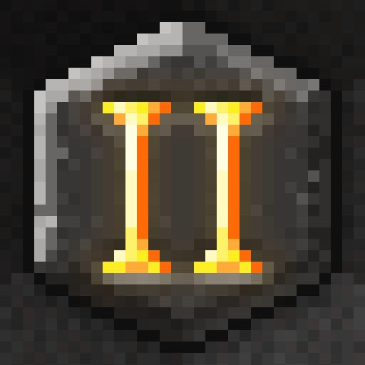 Dungeon Warfare 2 icon