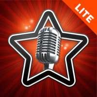 StarMaker Lite on 9Apps