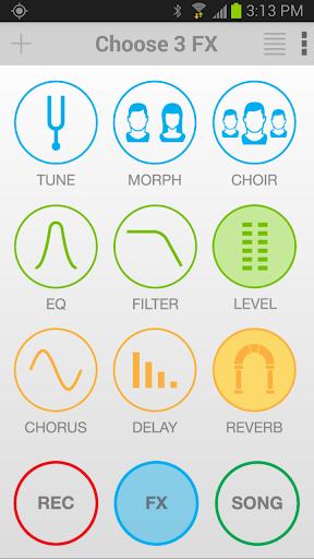 EZ Voice screenshot 4
