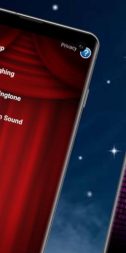 Super Funny Ringtones screenshot 2