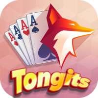 ZingPlay Portal - Games Center - Tongits - Pusoy . on APKTom