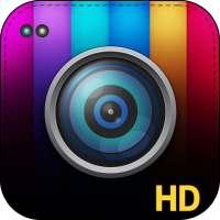 HD fotoğraf editörü on APKTom