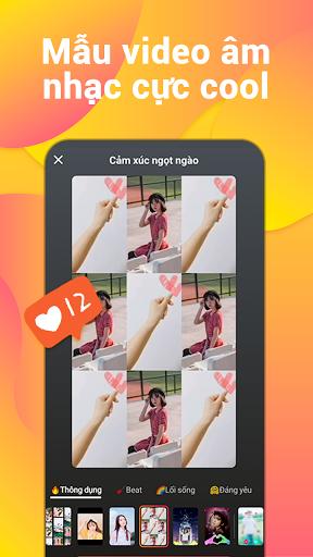 Helo - Meme, Video Hài Hước và Nội Dung Thịnh Hành screenshot 4