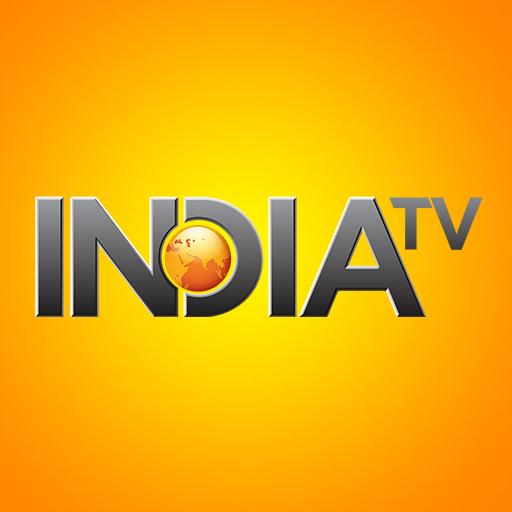 India TV - Latest Hindi News Live, Video أيقونة