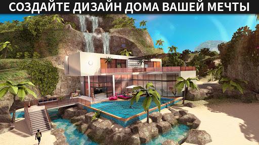Avakin Life - Виртуальный 3D-мир скриншот 2