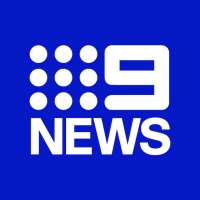 9NEWS on 9Apps