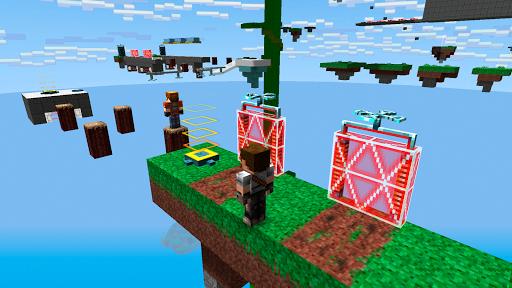 Pixel Gun 3D - Battle Royale screenshot 5