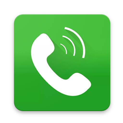 ikon Call India Free - IndiaCall
