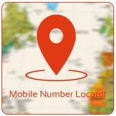Mobile Number Locator on 9Apps