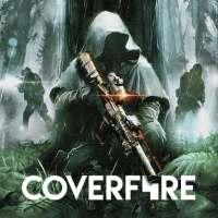 Cover Fire: Offline Shooting on APKTom
