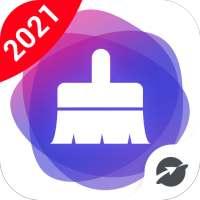 Nox Cleaner - Booster, Optimizer, Bersihkan Cache on 9Apps
