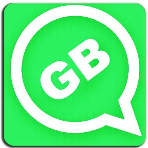 GB WMassap Update