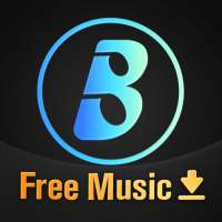 Boomplay: Download Music Enjoy Offline Music Free on 9Apps