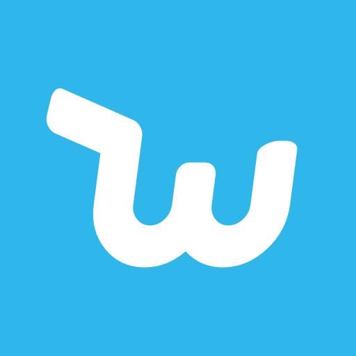 Wish-Alışveriş Artık Eğlenceli icon