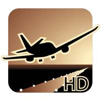 Air Control HD on 9Apps