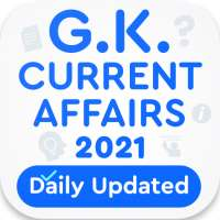 GK & Current Affairs 2021, Railway, SSC, IBPS on 9Apps