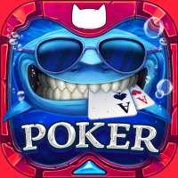 Play Free Online Poker Game - Scatter HoldEm Poker on APKTom