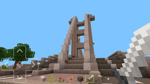 Craftsman: Building Craft screenshot 4