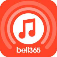 bell365 on 9Apps