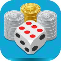 Billionaire Chess on 9Apps