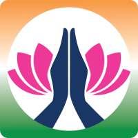 Namaste Bharat on 9Apps
