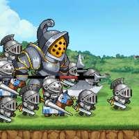 Kingdom Wars - Tower Defense Game on APKTom