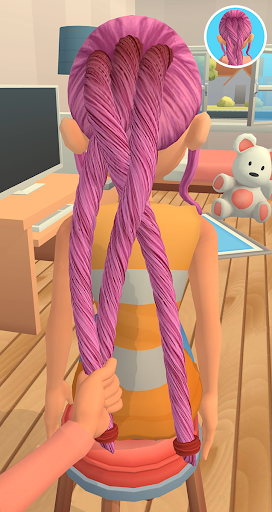House Life 3D screenshot 2