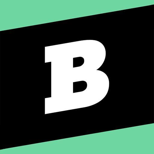 Brainly – Aprende con Preguntas y Respuestas icon