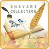 Shayari : All Collection on 9Apps