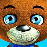 베어 곰 on 9Apps