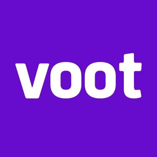 Bigg Boss OTT, Voot Select Originals, Colors TV