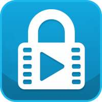 nascondere il video on 9Apps