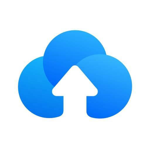 Terabox: Cloud Storage Space
