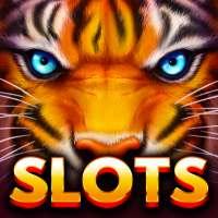 Slots Prosperity Jeux Casino on 9Apps