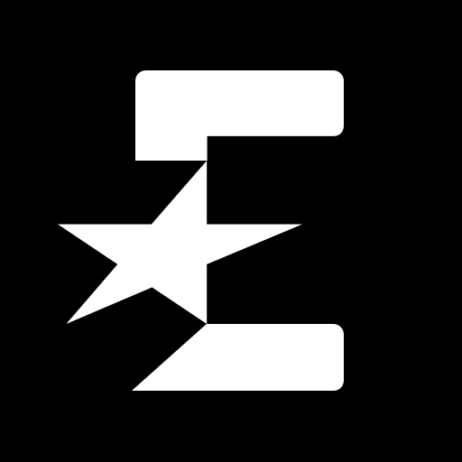 Eurosport: Sports News, Results & Scores icon