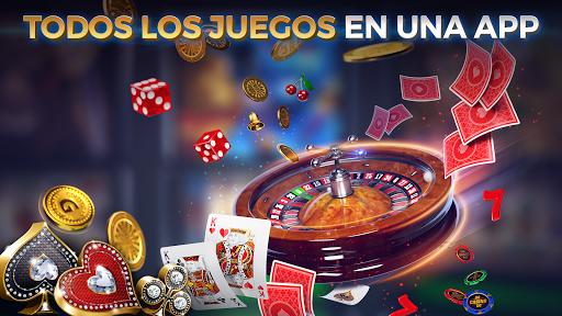 Blackjack 21: Blackjackist screenshot 5