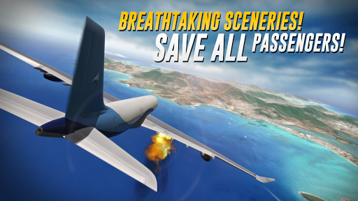 Extreme Landings screenshot 7