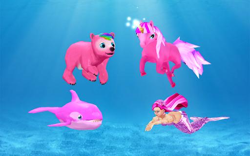 My Dolphin Show screenshot 10