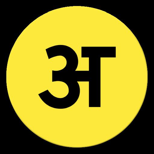 Hindi Keyboard for Android icon
