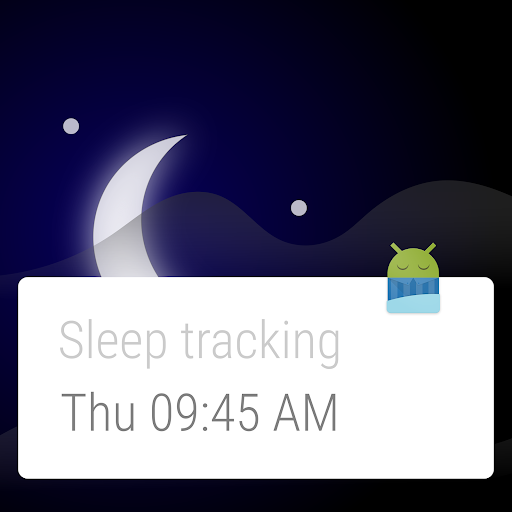 Sleep as Android: بايقاظك بهدوء من اجل صباح لطيف 17 تصوير الشاشة