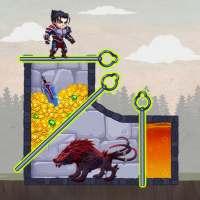 Hero Wars – Strategie online rollenspiel on 9Apps