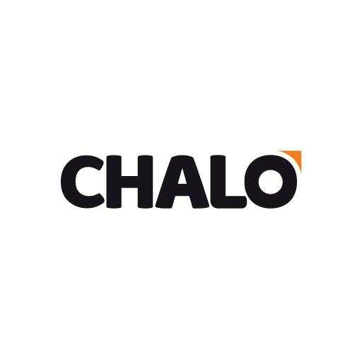 Chalo - Live Bus Tracking App