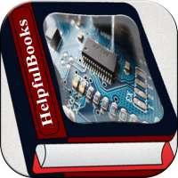 książki elektrotechniczne on 9Apps