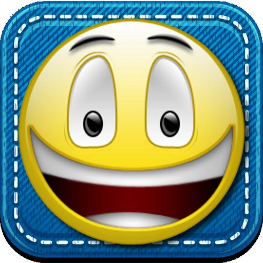 슈퍼 재미있는 벨소리 icon