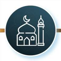 Muslim Pocket - Prayer Times, Azan, Quran & Qibla on 9Apps