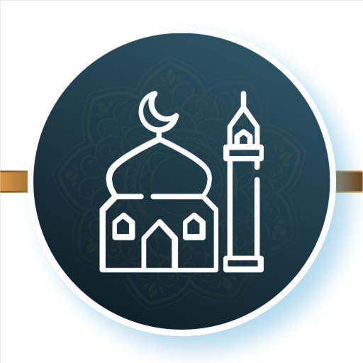 Muslim Pocket - Prayer Times, Azan, Quran & Qibla