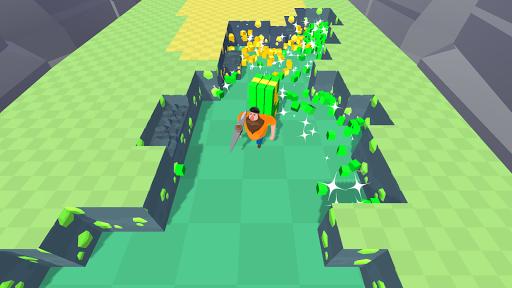 Adventure Miner screenshot 6