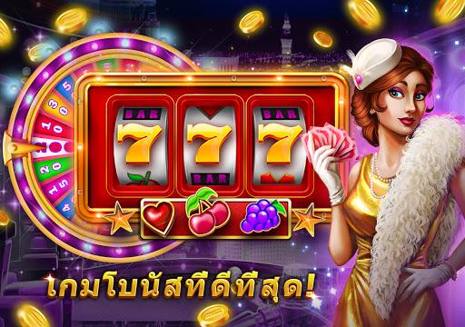 Huuuge Casino Slots Vegas 777 screenshot 18