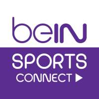 beIN SPORTS CONNECT on 9Apps