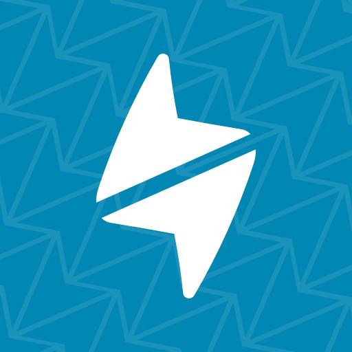 happn - Local dating app icon